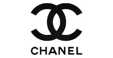 Marca de maquillaje Chanel