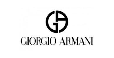 Maquillaje Giorgio Armani