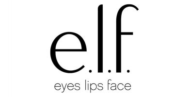 Marca de maquillaje elf cosmetics